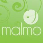 Malmö mediakanals logotyp