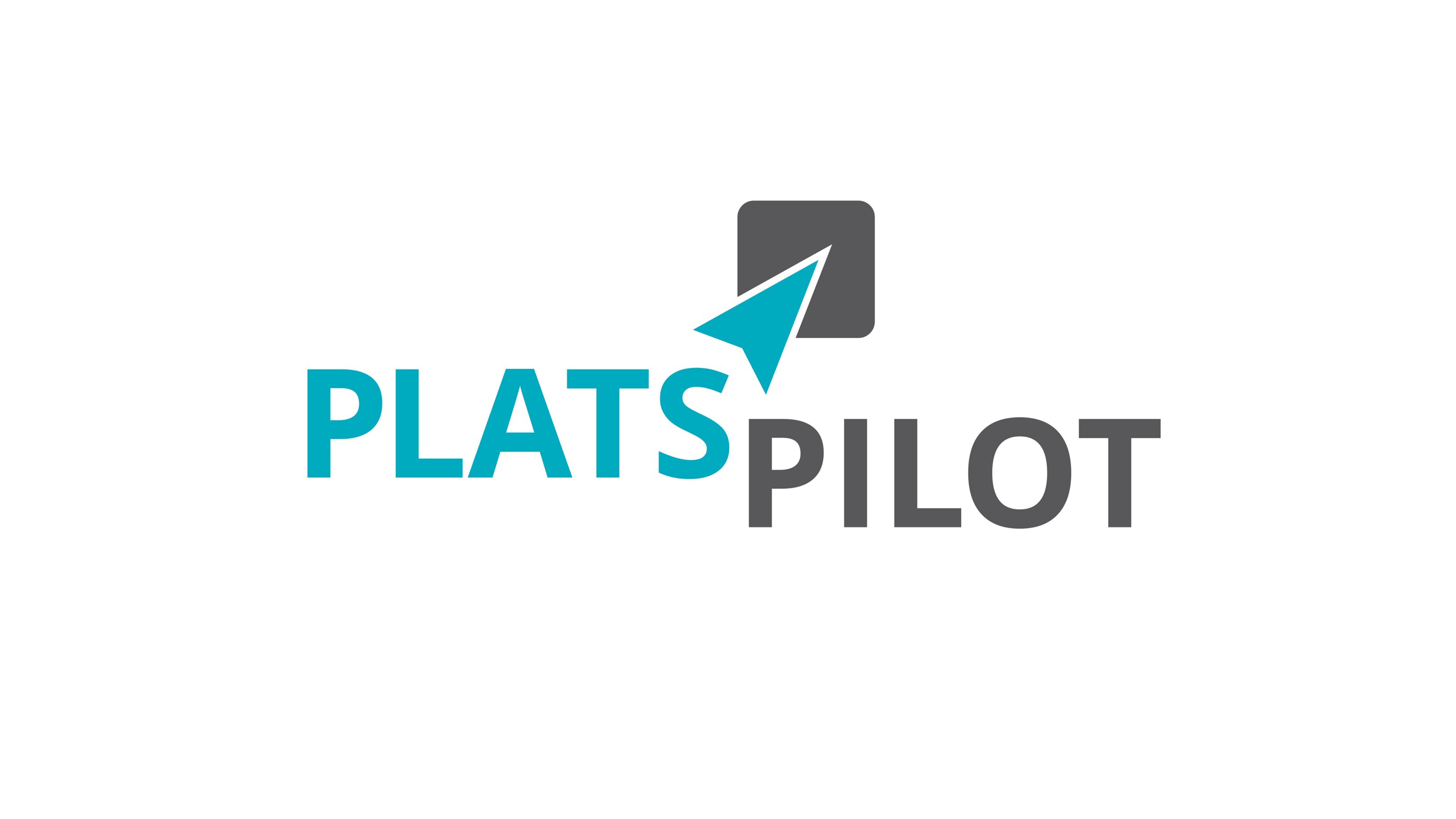 Platspilot